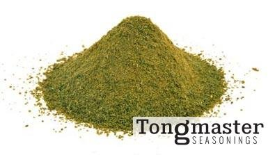 Ground Rosemary - Top Quality Ingredient, Grade A - 200g
