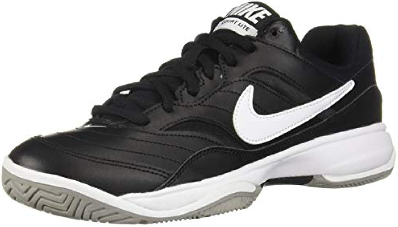 Nike Court Lite, Scarpe da Tennis Tennis Tennis Uomo | Di Prima Qualità  b27b2b