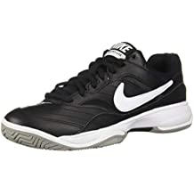 Nike Court Lite, Zapatillas de Tenis para Hombre