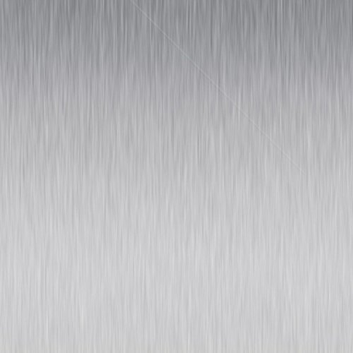Zelsius Doppelrohr Standbriefkasten, aus gebürstetem Edelstahl mit Zeitungsrolle - 6