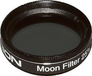 Orion 05598e Telescope filter - accessoires de télescopes (Telescope filter, Noir, Métal)