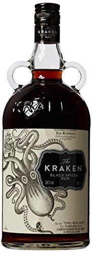 kraken-black-spiced-rum-1-l