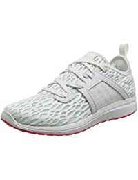 new product 45ee7 7627e Adidas Women s Durama Material Pack W Running Shoes