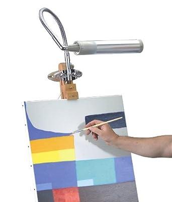Professionelle Künstler-Leuchte Daylight [Haushaltswaren] von Daylight bei Lampenhans.de