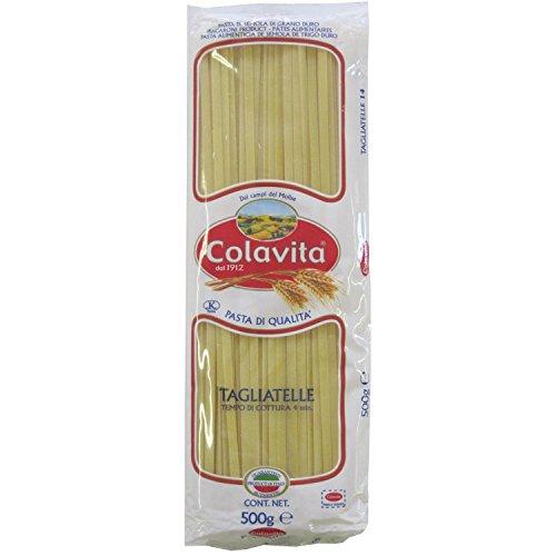 koravita-500-g-de-tallarines