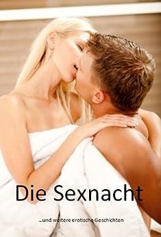 erotische leseprobe facebook.de desktop ansicht