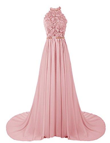 dresstells-womens-long-halterneck-chiffon-prom-dress-a-line-evening-dress-party-dress-with-embroider