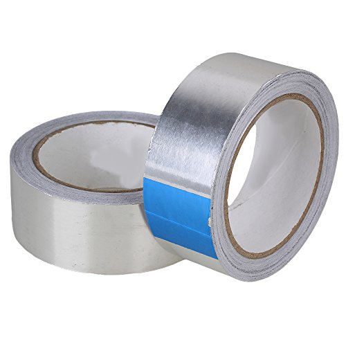 bqlzr-silver-20m-x-40mm-width-pipe-wrap-roof-waterproofing-adhesive-aluminum-foil-tape-for-emergency