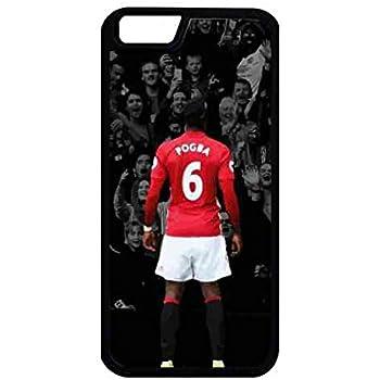 coque iphone 8 footballeur