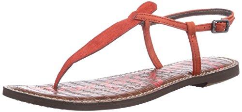 sam-edelman-gigi-scarpe-con-cinturino-alla-caviglia-donna-rosso-neon-red-brahma-hair-kid-37