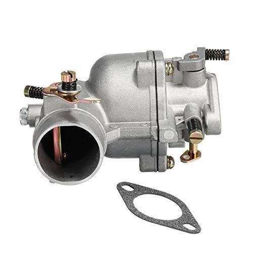 RENCALO Generator Vergaserdichtung Coleman Powermate 3250 4000 Watt Briggs Stratton 8HP (Powermate Generator)