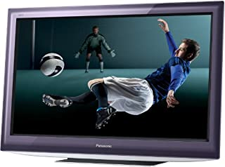 Panasonic TX-L32D28BP 32-inch Widescreen HD Ready LCD TV with Freeview HD Freesat HD - Purple (B003H4QMQC) | Amazon price tracker / tracking, Amazon price history charts, Amazon price watches, Amazon price drop alerts
