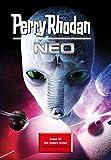 Perry Rhodan Neo Paket 21: Perry Rhodan Neo Romane 200 - 209 - Perry Rhodan