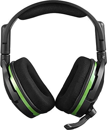 Turtle Beach Stealth 600 Wireless Surround Sound Gaming-Headset – Xbox One - 2
