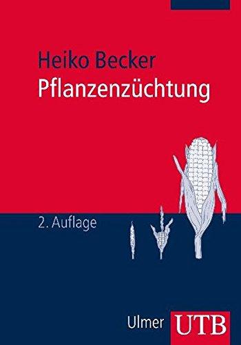 Download Pflanzenzüchtung