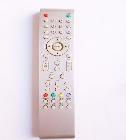 marks-and-spencer-rcl09-copy-dedicated-replacement-remote-control