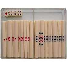 Mahjong set point bar (japan import)