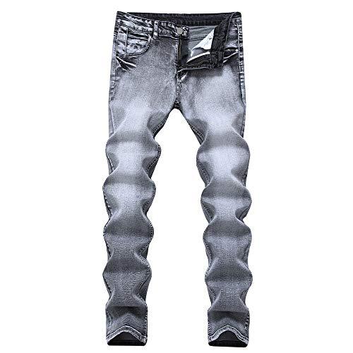 60348ca321 Jeans chiari uomo | Opinioni & Recensioni di Prodotti 2019 ...