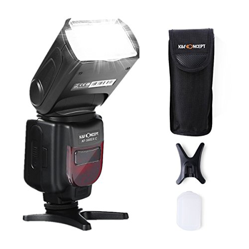 dslr-speedlightkf-conceptr-kf590c-flash-speedlite-flash-light-for-canon-camera-for-canon-slr-digital