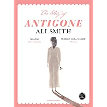 The Story of Antigone (Save the Story)