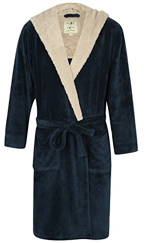 vestaglie e kimono
