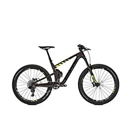 Focus Mountain Bike Jam C Factory SRAM GX111G Carbon diamante 27'RH 44