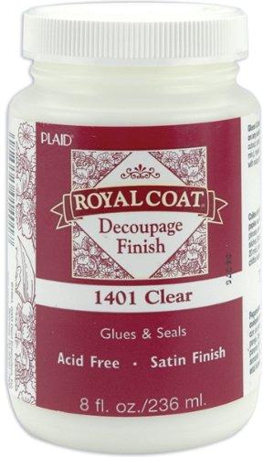 efco-royal-coat-decoupage-finish-saurefrei-236-ml-klar