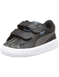Bernbaum, Sneakers Basses Homme, Gris (12 Grey), 42 EUAldo