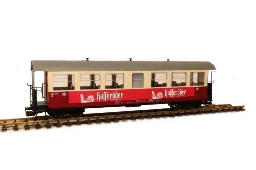 train-line45-passenger-car-hsb-900-440-hasseroder-pils-gauge-g