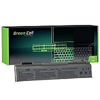 Green Cell® c'est une marque renommée offrant les produits de la plus haute qualité qui satisferont les utilisateurs les plus exigeants. Green Cell® est le spécialiste en alimentation des appareils mobiles tels que les ordinateurs portables et les...