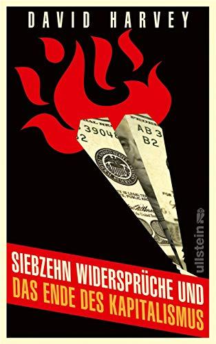 Siebzehn Widersprüche und das Ende des Kapitalismus