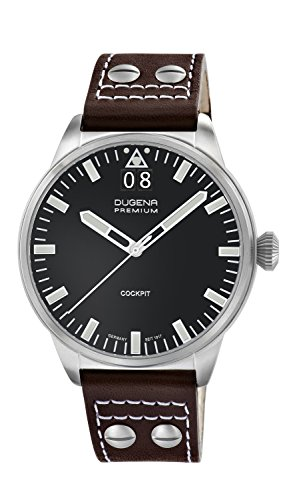 Dugena Dugena Premium, Orologio da polso Donna