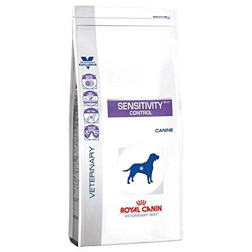 Royal-Canin-Vd-Canine-Sensitivity-Control-Sc-21