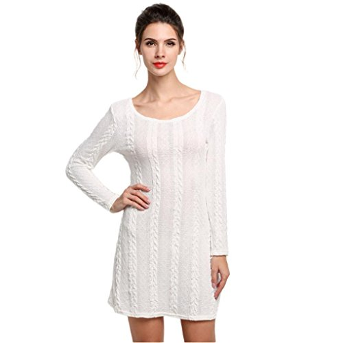 eenkula-2016-femmes-dames-manches-longues-ras-du-cou-pull-mince-robe-pull-en-tricot-decontracte-xl-b