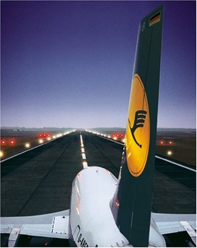 the-wings-of-the-crane-50-years-of-lufthansa-design-by-volker-fischer-2005-12-15