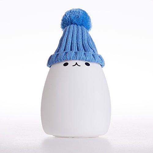 innobeta-dondidondy-led-veilleuse-mignon-portable-rechargeable-mode-de-couleur-changeant-et-en-silic