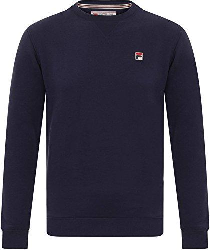 fila-vintage-uomo-bressanone-logo-felpa-blu-large