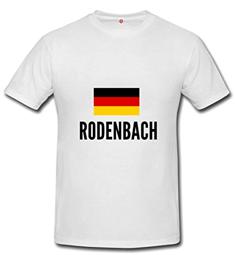 t-shirt-rodenbach-city