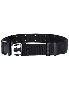 Liqy - Cinturón - para hombre