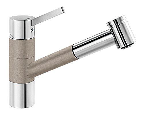 blanco-tivo-robinet-de-cuisine-1-piece-chrome-517599-tartufo-chrom-hochdruck