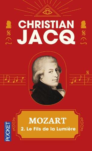 Mozart (2)