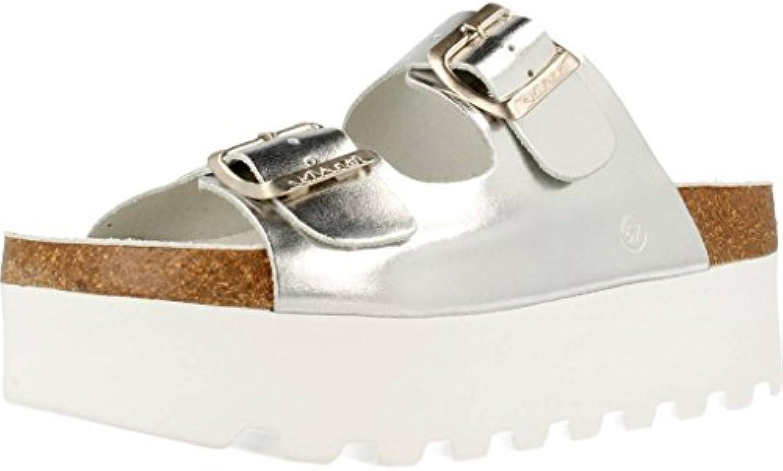 m. / mme mme mme sixtyseven  's string de styles différents styles et sandales cher aux enchères 39748c