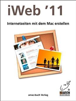 iWeb '11 (DRM-frei) von [Szierbeck, Johann]