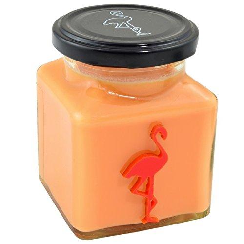 flamingo-candles-pomegranate-cider-candle-orange