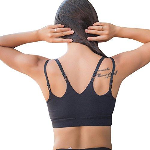 seeu-womens-sports-bra-removable-cups-adjustable-straps-black-s