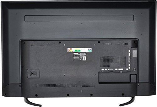Panasonic 123.4 cm (49 inches) Viera TH-W49ES48DX Full HD Smart LED TV