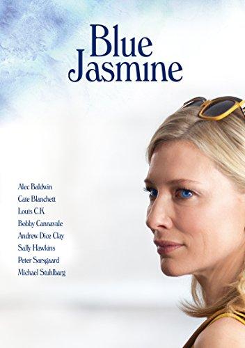 blue-jasmine-dvd-2013