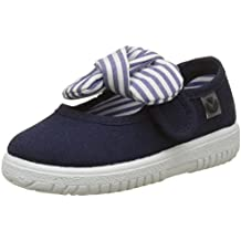 370a77260 Amazon.es  zapatillas victoria bebe