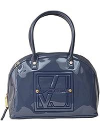 198afb09ba Amazon.co.uk  Versace  Shoes   Bags