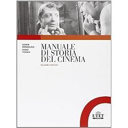 41DtG4kwoEL. AC UL250 SR250,250  - #SOUNDFRAMES. Cinema e Musica in Mostra a Torino